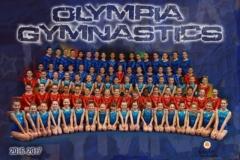 Team 2016-17
