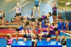 acrobatic-2x