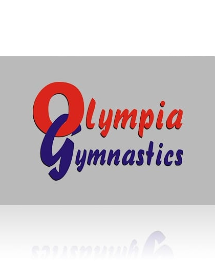 product image for olympia gymnastics gift card